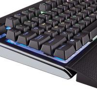 Corsair Vengeance STRAFE RGB Cherry MX Brown Gaming Keyboard