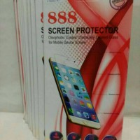 Sale... Samsung Galaxy Core Duos/1 (8262) Tempered Glass