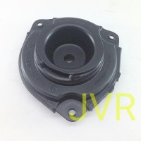 harga Support Shock Assy Depan Nissan Grand Livina,new X-trail Tokopedia.com