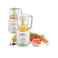 Jual Philips Avent Combined Steamer and Blender Murah