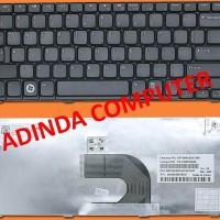 Keyboard Laptop Dell Mini 1012, 1018 Series