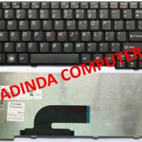Keyboard Laptop Lenovo S10-2, S10C, S100C