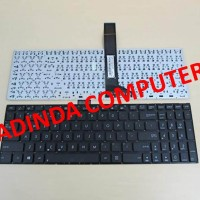Keyboard Laptop Asus X550 X550D X550DP X550E X550EA X550L X550LA