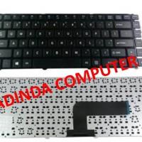 Keyboard Axioo Rne, Axioo Rno, Axioo W540