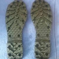 harga sol sepatu SiDi SRS Tokopedia.com