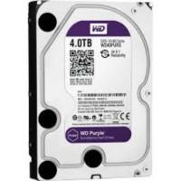 Harga hardisk harddisk 3 5 inch internal 4 tb wd purple untuk | WIKIPRICE INDONESIA