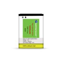 Baterai Hippo Samsung Galaxy Ace1 Gt-S5830/ Ace Duos S6802, Plus S7500