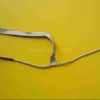 harga Cable Flexible ASUS K45DR K45 K45D A45 A45A A45V A45VD Tokopedia.com