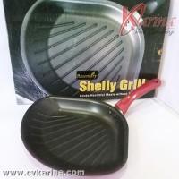 7acfb5984420 Supra Shelly Grill Pan