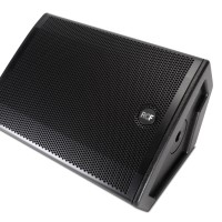 Rcf Nx-15 Sma (700watt Active Stage Monitor)