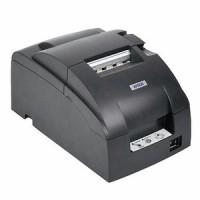 harga Printer Struk Epson Tm-u220 D - Manual Cut - Usb New Tmu 220 Tmu220 Tokopedia.com