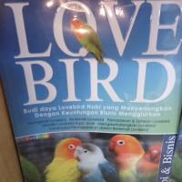 Harga Lovebird budidaya lovebird hobi yang menyenangkan | WIKIPRICE INDONESIA