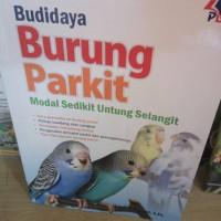 harga Budidaya Burung parkit modul sedikit untng selangit Tokopedia.com