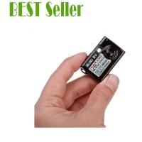 Mini Camera Smallest mini dv 5MP / kamera kecil /Spycam
