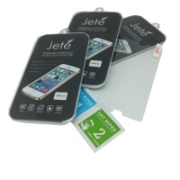 Tempered Glass Zenfone 6 Jete