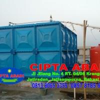 Harga Bak Dump Truck Bekas Dijual Hargano.com
