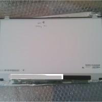 Jual LCD/LED Laptop HP Pavilion SleekBook 14-b035tx