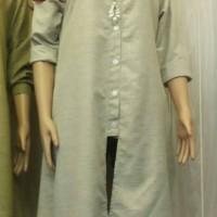 harga Baju Atasan Wanita 39219a Tokopedia.com