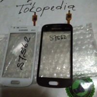 Touchscreen SAMSUNG Galaxy S (Duos) (GT-s7562) ORIGINAL