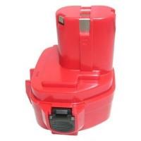 Power Tools Baterai For Makita 1050D 4191D 6914D VR250D 6980FD