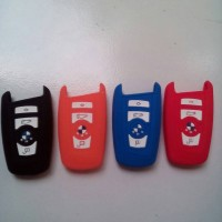 cover/kondom kunci bmw F10,F20,F30,F25