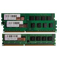 V-GeN DDR3 4GB PC10600