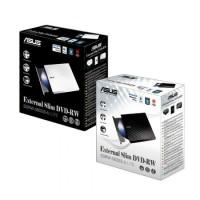 Asus External DVD RW - SDRW-08D2S-U LITE Grs 1 Tahun
