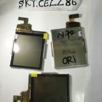 harga Lcd Nokia N70 Ori Tokopedia.com