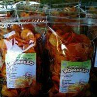 harga Nomello - Keripik Kentang 75 Gram Balado Level 1 Tokopedia.com