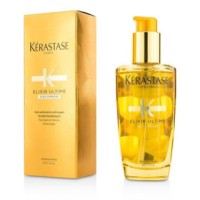 Kerastase Elixir Ultime Gold 100ML