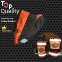 Jual Sarung Harley Double Layer high quality Murah