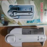 Soap Dispenser Single Dispenser Sabun