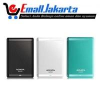 harga Hardisk External Adata Hv100 1tb Tokopedia.com