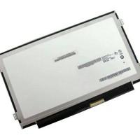 LED laptop 10.1 inch slim