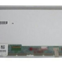 LED Laptop 14.0 inch standart 40 pin