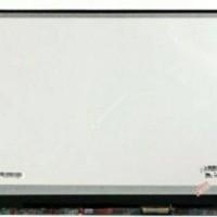 LED 14.0 inch slim 40 pin