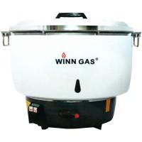 Winn Gas - Rice Cooker Gas RC50A (10 Liter)