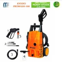 harga Mesin Steam Cuci Mobil Dan Motor Merk Kyodo Prowash 100 Tokopedia.com