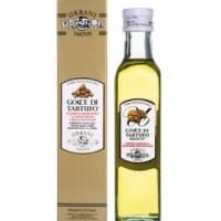white truffle oil urbani 250 ml