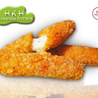 Jual mozzarella cheese stick Murah