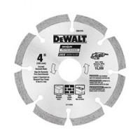 Jual Diamond Wheel 4