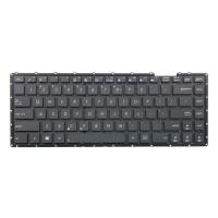 Keyboard Notebook Laptop Asus X451 X451 X451C A455L X455L Series