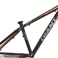 harga Frame Giant ATX 27,5
