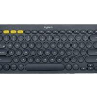 Keyboard Logitech K380 / Logitech Keyboard K380 / Wireless Bluetooth