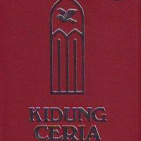 Kidung Ceria