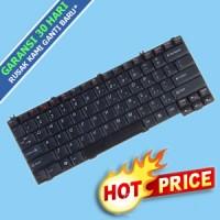 KEYBOARD NOTEBOOK LENOVO 3000/N100/V100/V200/C100/G430/G400/G450/Y410