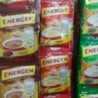 Energen Cereal Aneka Rasa