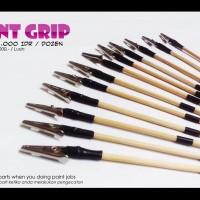 Paint Grip