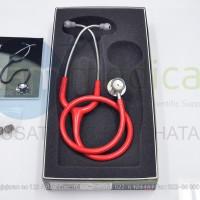 LITTMANN CLASSIC II Stetoskop PEDIATRIC ANAK ORI - RED