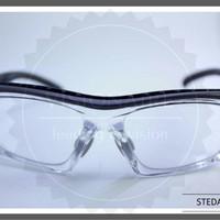 Harga Kacamata Safety Minus Hargano.com